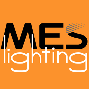 https://meslighting.vn/