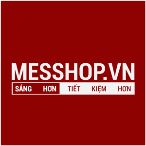 https://messhop.vn/