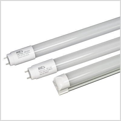 Đèn tuýp LED