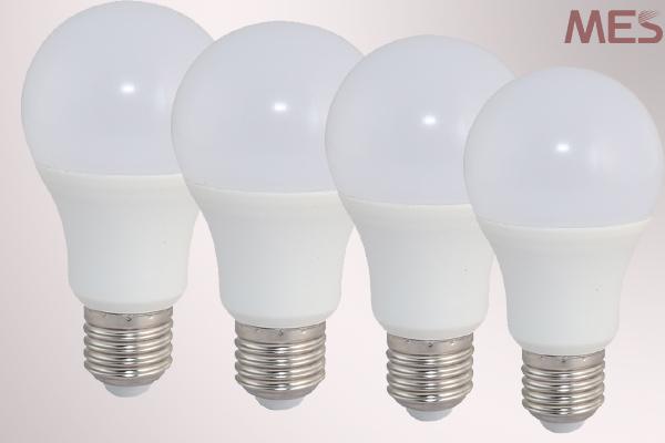 Địa chỉ bán đèn led bulb chất lượng cao tại Bình Dương