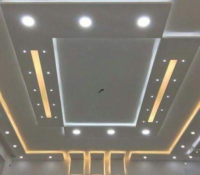 Cách chọn đèn led âm trần kích thước phù hợp